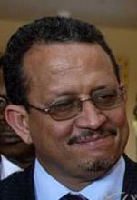 هل نجح ولد سيد أحمد في تبرير ما نسب إليه منذ 1998