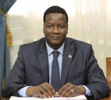 تخليد قاري للبيئة بموريتانيا في مارس المقبل