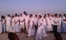 توجنين تشهد تواصل حراك الوفاق الشبابي الداعم للتعديلات  (صور)