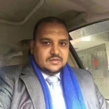 إتحاد الطلاب الموريتانيين في بيجين يعزي في وفاة رئيس الجالية في الصين  سيدأحمد ولد سيدلمين  (بيان)