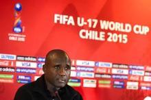 بطل إفريقيا ووصيف كأس العالم يعين مدربا في موريتانيا