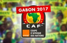 كأس إفريقيا للأمم 2017: