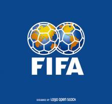 موريتانيا تتقلد أكبر منصب لها في منظمة ال FIFA