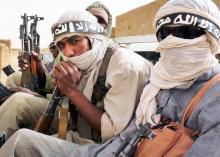 هل موريتانيا والسنغال في مأمن من التهديد المتزايد للجماعات الإرهابية  في الساحل؟