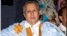 حقيقة أم خيال : بوعاتو يتبرع بأكثر من 4 مليار أوقية للمساجد والمحاظر و..