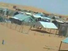 """نواكشوط : تحديد مدة زمنية لحل مشاكل """" الكزرة """""""