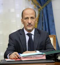موريتانيا تشارك في اجتماع مالي على أعلى مستوى في واشنطن