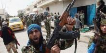 الإرهاب والهجرة غير الشرعية : من يعنيه الرئيس الموريتاني بالدول الفاشلة؟