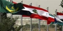 موريتانيا تترأس اجتماعا تحضيريا للقمة العربية المقبلة