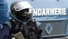 """الأمن"""" السنغالي """"  يحتجز تجار موريتانيين في دكار"""