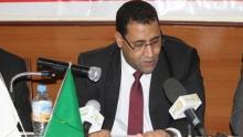 تفاصيل الاتفاق المبرم بين موريتانيا والبنك الدولي لدعم النظام الصحي الموريتاني