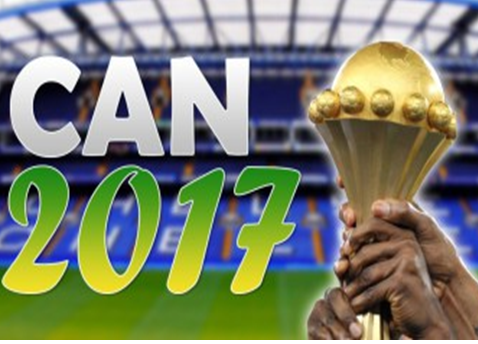 Coupe d'Afrique des Nations: Quand sport rime avec image