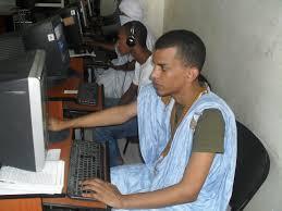 Accès à internet : la Mauritanie peut et doit faire mieux que 27ème en Afrique