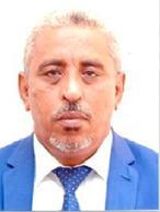Mohamed Salem Ould Maouloud