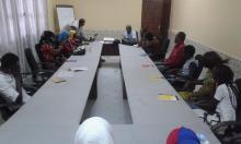 Terre des Hommes et l'Unicef organisent une formation sur les droits des enfants au profit des enfants