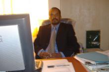 L'école de l'amour : le Prophète Mohamed (PSL),