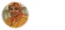 D. Fatima El Azhar