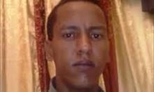Procès Ould Mkheitir : Un juriste pénaliste accable l'opposition mauritanienne.