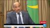 """Ould Abdel Aziz : """"En six heures, j'ai convaincu Jammeh de quitter le pouvoir"""""""