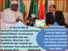 Le dénouement pacifique de la crise gambienne : qui a fait quoi?