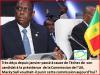 31ème sommet de l'UA : le Sénégal désiste… et suscite des interrogations.