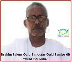 "Les rôles de ""veilleur et d'éveilleur"" de notre élite / par Brahim Salem  Bouleiba | Mauriactu : MAURITANIA AL MALOUMA"